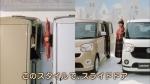 高畑充希 ダイハツ キャンバス「スライドドア」篇 0007