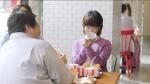 高畑充希 KFC スヌーピースープマグつきパック「スヌーピーと仲間たち」篇 0009