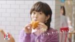 高畑充希 KFC スヌーピースープマグつきパック「スヌーピーと仲間たち」篇 0014
