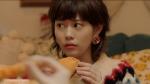 高畑充希 KFC オリジナルチキンパック「これ、何会?」篇 0002