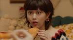 高畑充希 KFC オリジナルチキンパック「これ、何会?」篇 0003