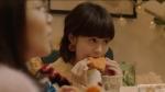 高畑充希 KFC オリジナルチキンパック「これ、何会?」篇 0005