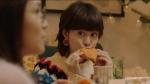 高畑充希 KFC オリジナルチキンパック「これ、何会?」篇 0006