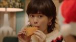 高畑充希 KFC オリジナルチキンパック「これ、何会?」篇 0009