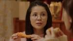 高畑充希 KFC オリジナルチキンパック「これ、何会?」篇 0010