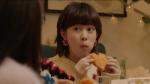 高畑充希 KFC オリジナルチキンパック「これ、何会?」篇 0011