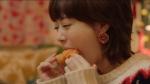 高畑充希 KFC オリジナルチキンパック「これ、何会?」篇 0013