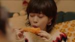 高畑充希 KFC オリジナルチキンパック「これ、何会?」篇 0014