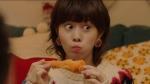 高畑充希 KFC オリジナルチキンパック「これ、何会?」篇 0015