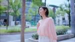 高瀬媛子 モイスティーヌ「LOOP CAREの唄」編 0002