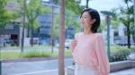 高瀬媛子 モイスティーヌ「LOOP CAREの唄」編 0003