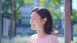 高瀬媛子 モイスティーヌ「LOOP CAREの唄」編 0004