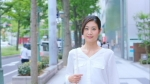 高瀬媛子 モイスティーヌ「LOOP CAREの唄」編 0015