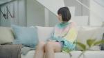 tamashirotina_idemitsu_mtgp_001.jpg
