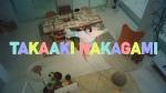 tamashirotina_idemitsu_mtgp_027.jpg