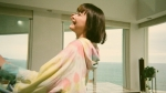 tamashirotina_idemitsu_mtgp_030.jpg