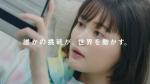 tamashirotina_idemitsu_mtgp_034.jpg