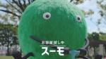 田辺桃子 スーモ「物件数No.1公園」篇 0002