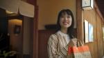 戸田恵梨香 大樹生命 「日本中の街に大樹」篇 0001