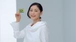 常盤貴子 コーワ (興和) キャベジンコーワα顆粒「効能」篇 0002