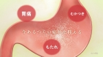 常盤貴子 コーワ (興和) キャベジンコーワα顆粒「効能」篇 0004