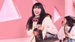 鶴嶋乃愛 マクドナルド 三角チョコパイ あまおう「全校放送」篇 0012