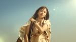 山本舞香 マリモ 「マリモ50周年 sunrise」篇 0005