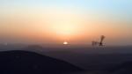 山本舞香 マリモ 「マリモ50周年 sunrise」篇 0022