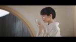吉岡里帆 コカ・コーラ 綾鷹 「オリンピック公式緑茶 特別な装い」篇 0007