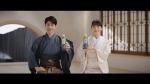 吉岡里帆 コカ・コーラ 綾鷹 「オリンピック公式緑茶 特別な装い」篇 0011