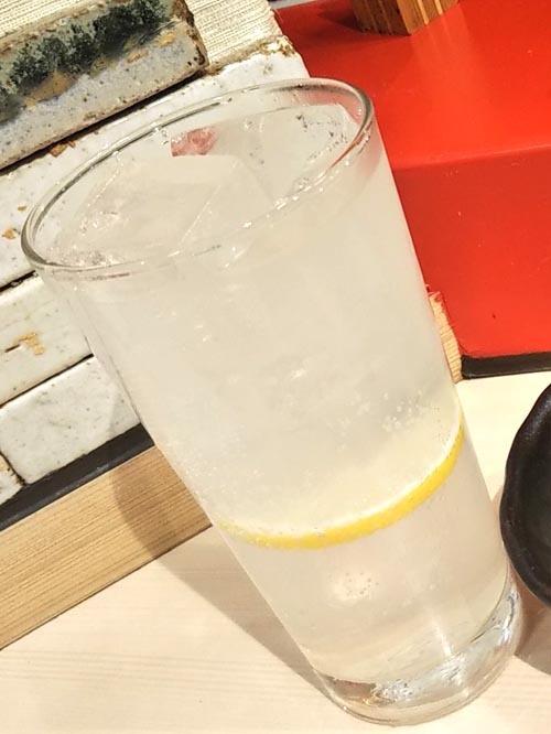 10レモン