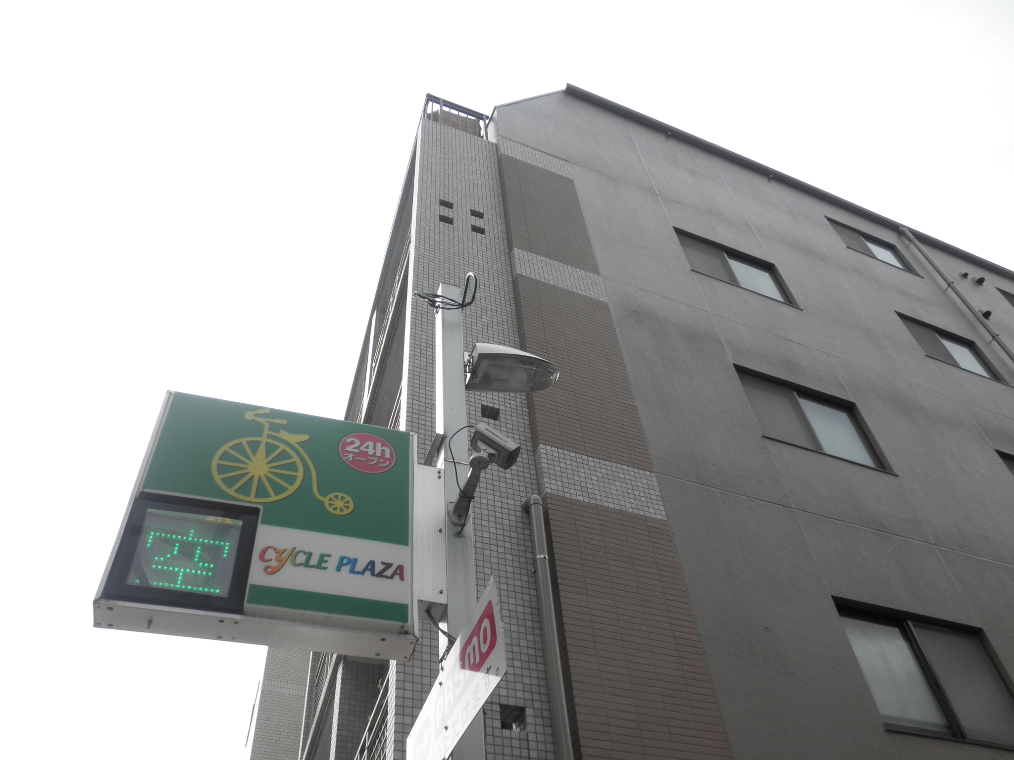 P8130175.jpg