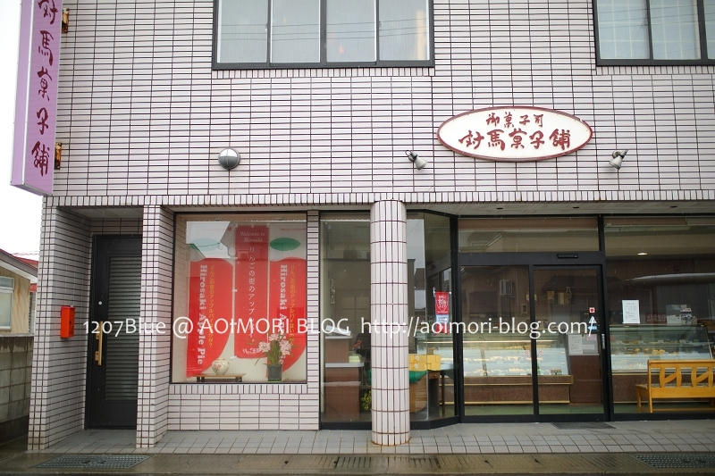 5D4_9044_2001_PS19.jpg