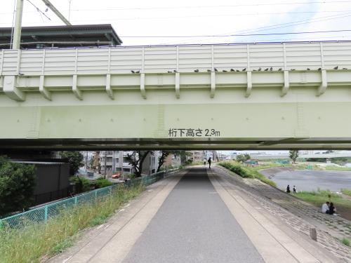 20060211