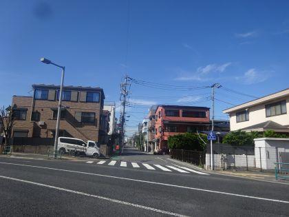 mini_DSC06355.jpg