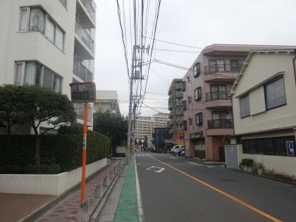 mini_DSC07036.jpg