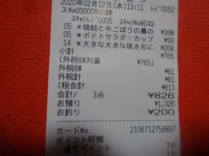 mini_DSC08075.jpg