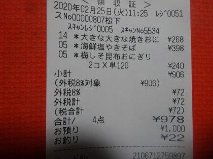 mini_DSC08307.jpg