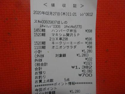 mini_DSC08352.jpg