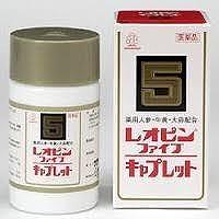 s-yjimage[3]