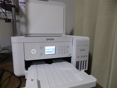 s-DSCF0728.jpg