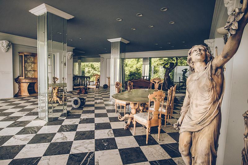 20190908_abandoned_marugen_mansion-27.jpg