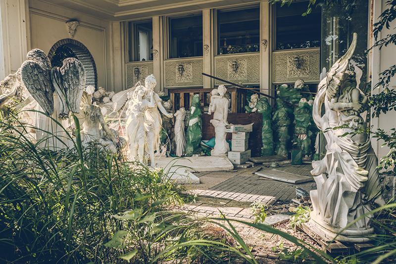 20190908_abandoned_marugen_mansion-35.jpg