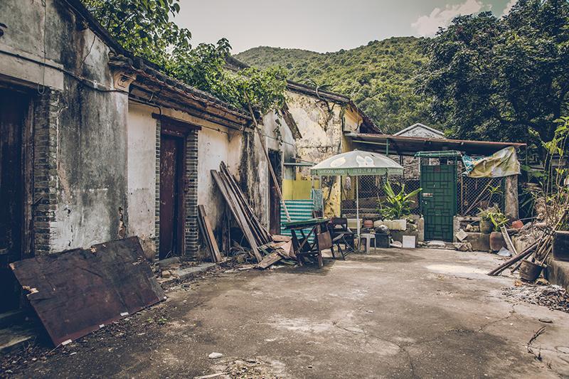 20190916_hongkong-114.jpg