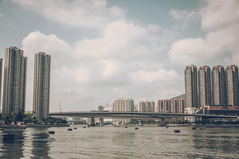 20190916_hongkong-310.jpg