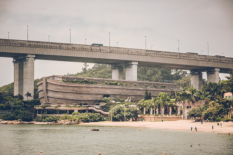 20190916_hongkong-317.jpg
