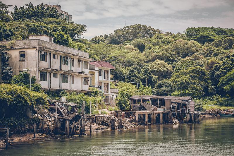 20190916_hongkong-349.jpg
