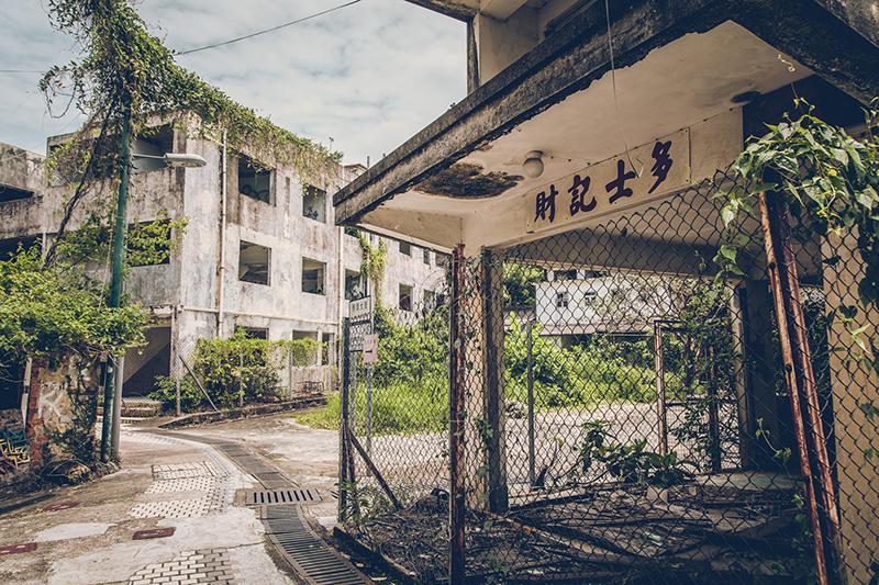 20190916_hongkong-366.jpg