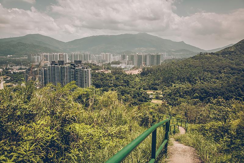20190916_hongkong-87.jpg