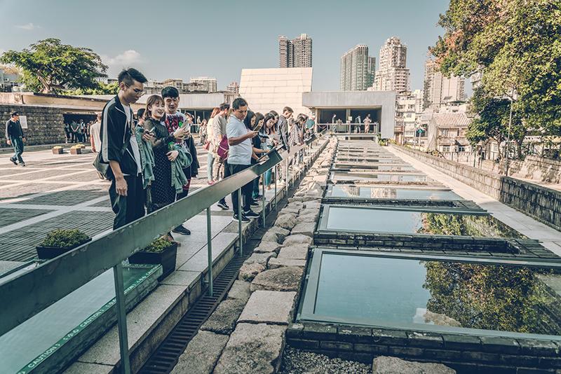 20191125_Macao-106.jpg